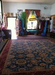 studio magic carpet
